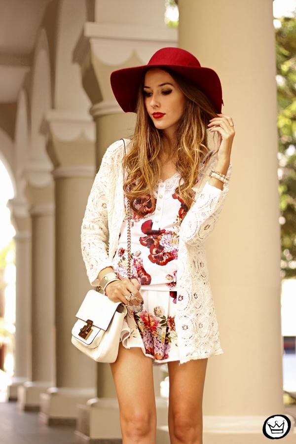 FashionCoolture - 19.02.2014 look du jour Moikana (2)