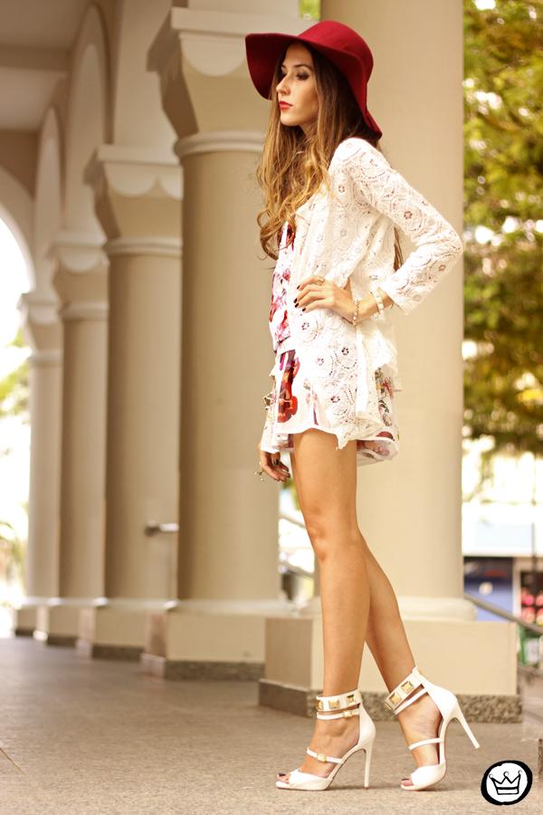 FashionCoolture - 19.02.2014 look du jour Moikana (4)