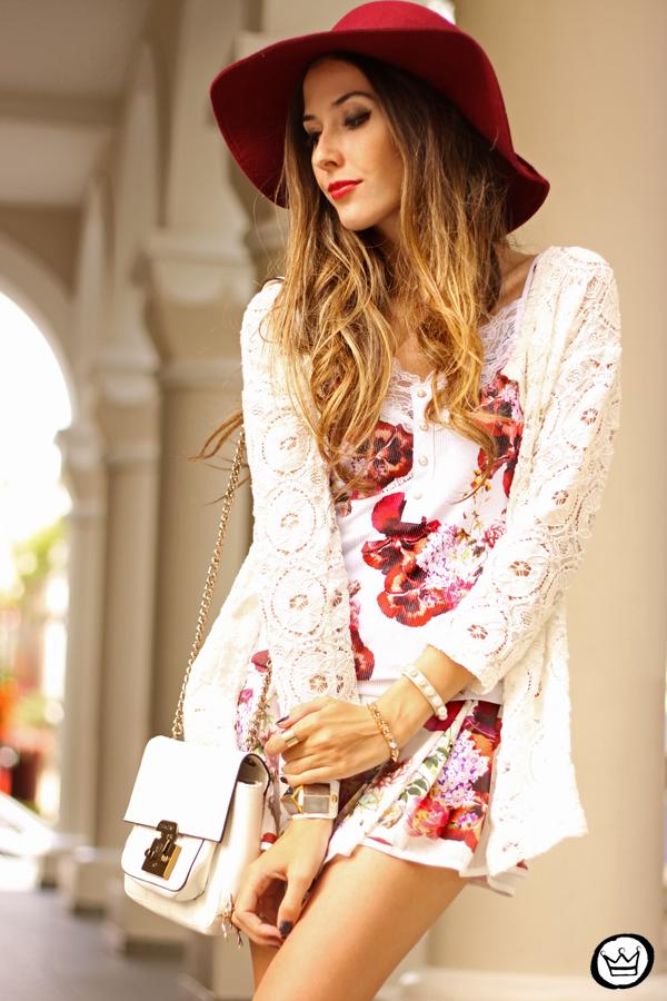 FashionCoolture - 19.02.2014 look du jour Moikana (6)