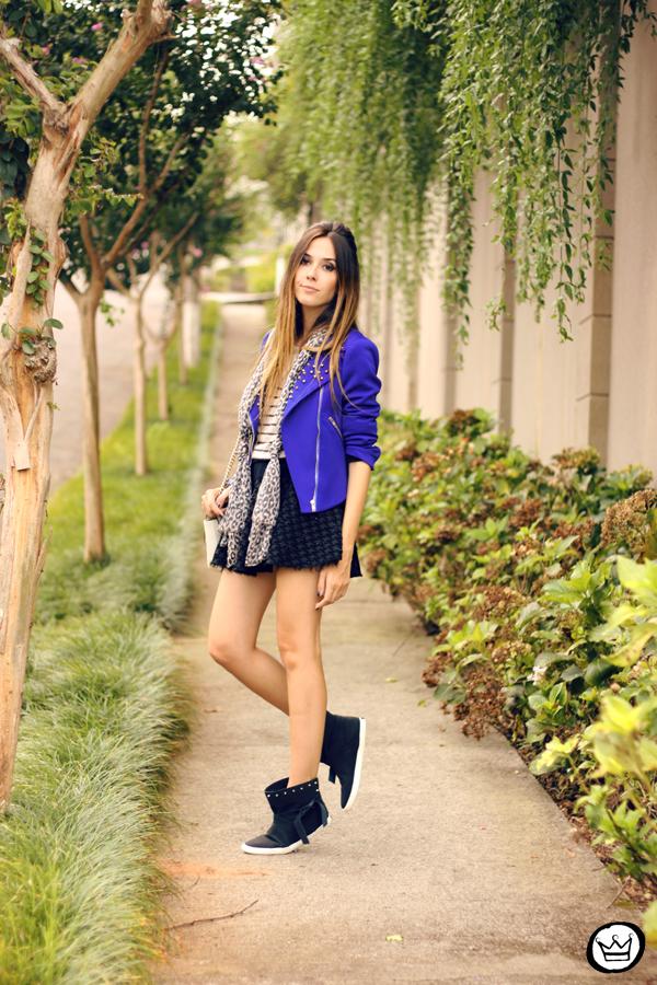 FashionCoolture - 21.02.2014 look du jour Petite Jolie (3)