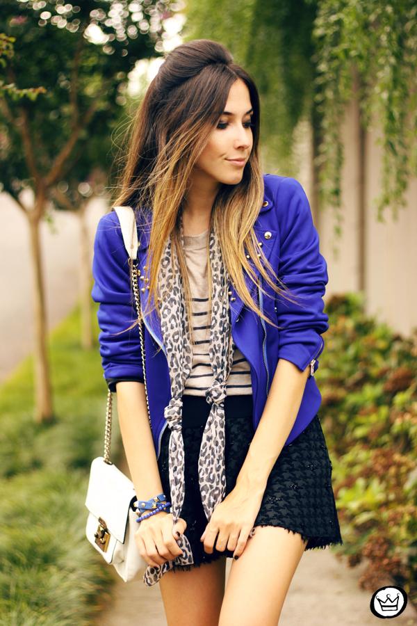 FashionCoolture - 21.02.2014 look du jour Petite Jolie (5)
