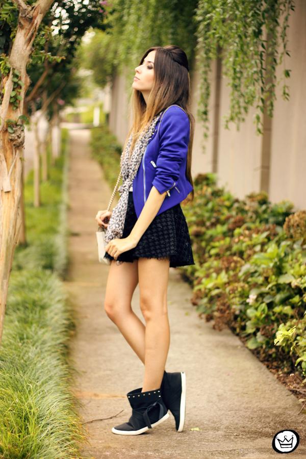 FashionCoolture - 21.02.2014 look du jour Petite Jolie (7)