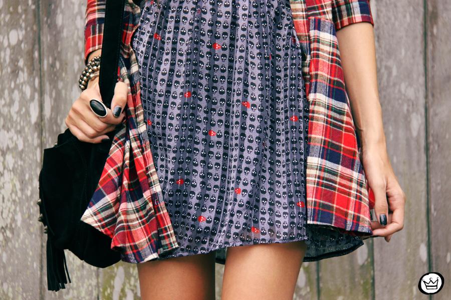 FashionCoolture - 22.02.2014 look du jour MiniMinou (3)