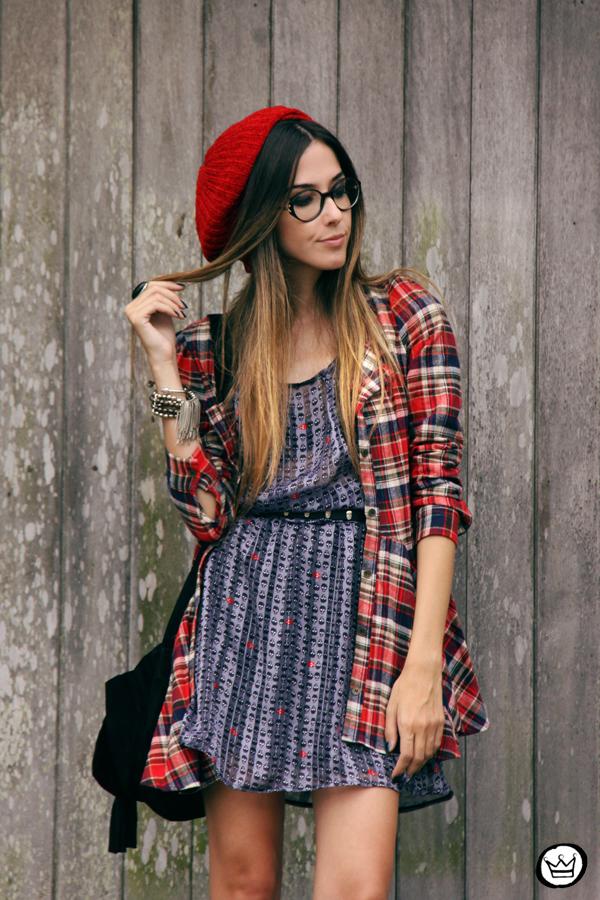 FashionCoolture - 22.02.2014 look du jour MiniMinou (4)