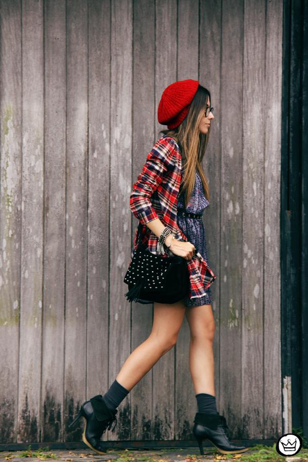 FashionCoolture - 22.02.2014 look du jour MiniMinou (5)