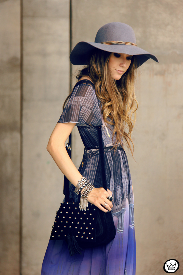 FashionCoolture - 23.02.2014 look du jour Lafe (2)