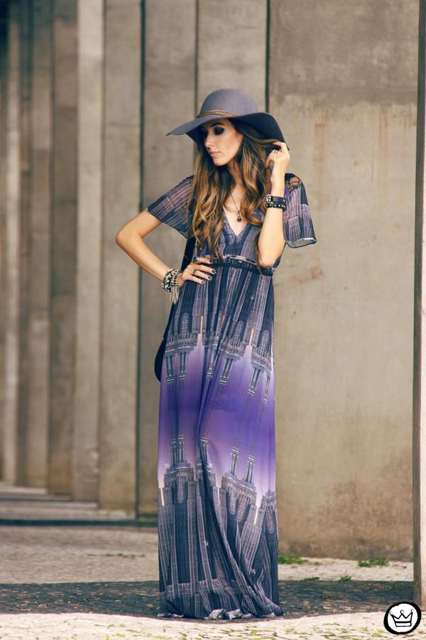 FashionCoolture - 23.02.2014 look du jour Lafe (6)