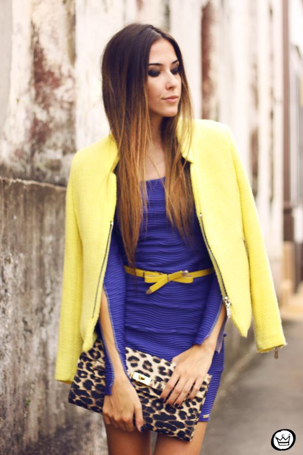 FashionCoolture - 24.02.2014 look du jour Displicent (2)