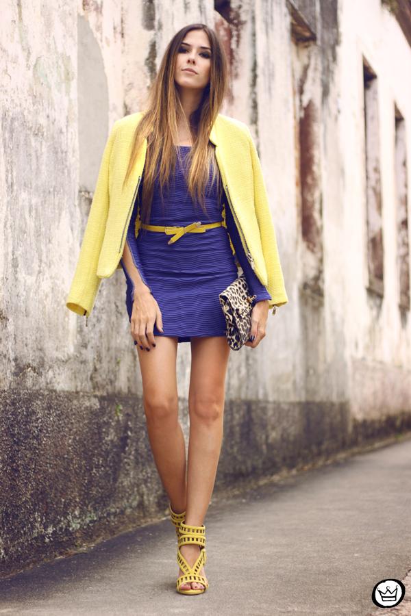 FashionCoolture - 24.02.2014 look du jour Displicent (3)