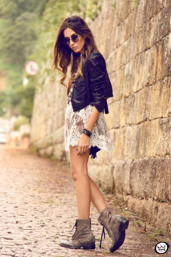 FashionCoolture - 26.02.2014 look du jour Moikana (3)