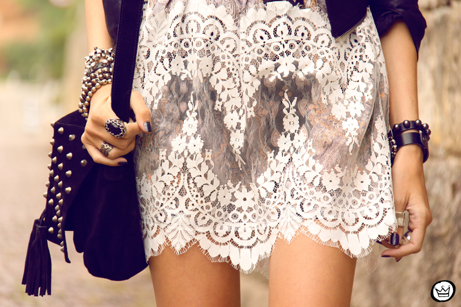 FashionCoolture - 26.02.2014 look du jour Moikana (4)