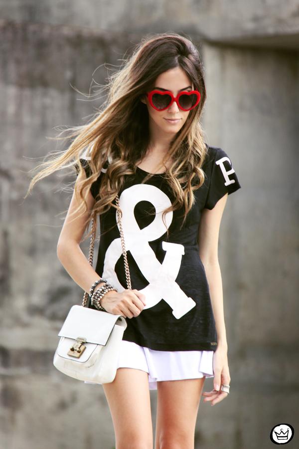 FashionCoolture - 27.02.2014 look du jour Love Luxo (2)