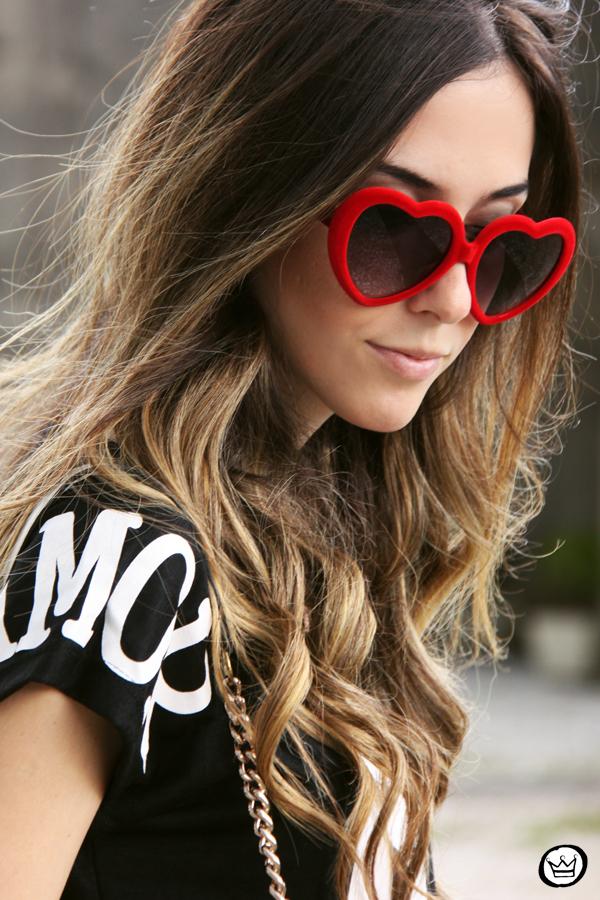 FashionCoolture - 27.02.2014 look du jour Love Luxo (3)