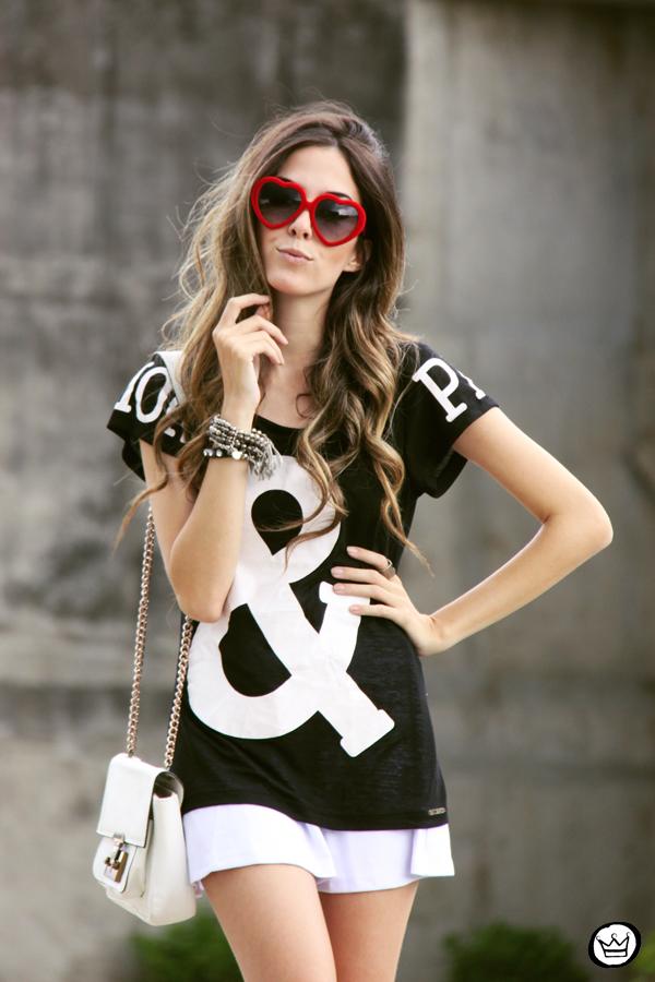 FashionCoolture - 27.02.2014 look du jour Love Luxo (6)