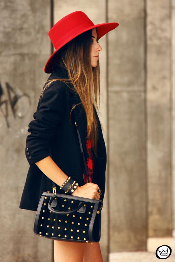 FashionCoolture - 05.03.2014 look du jour Love Luxo (4)