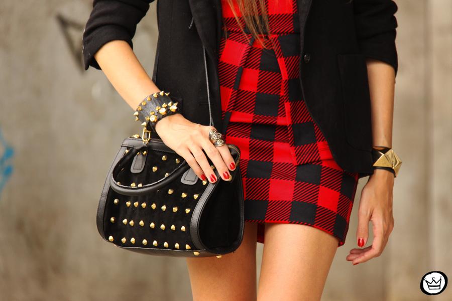FashionCoolture - 05.03.2014 look du jour Love Luxo (6)