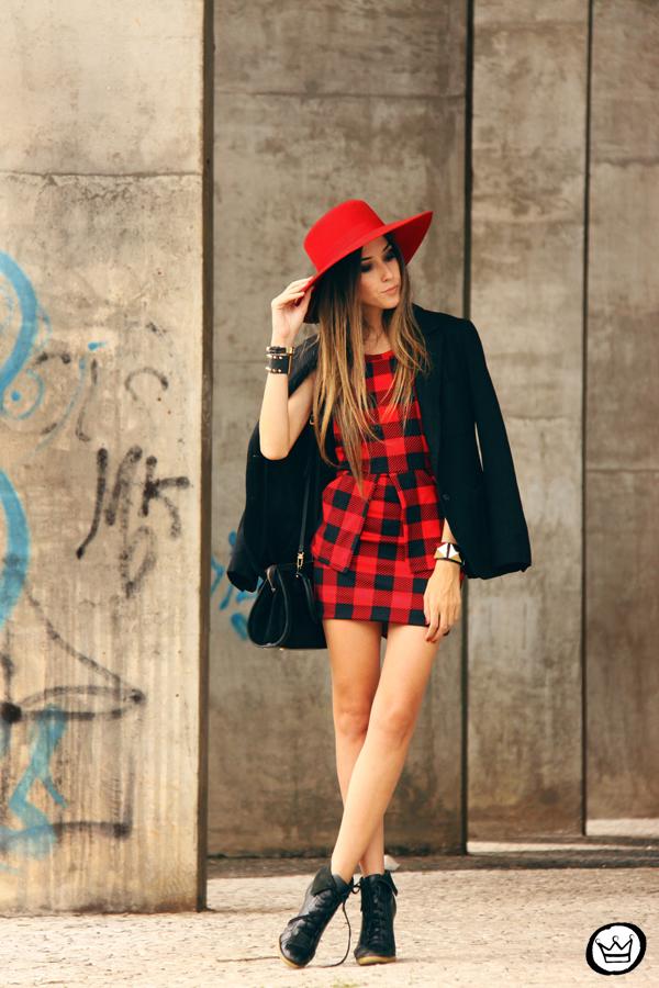 FashionCoolture - 05.03.2014 look du jour Love Luxo (7)