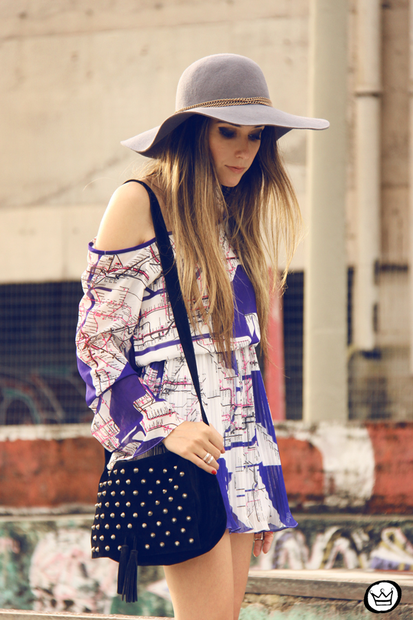 FashionCoolture 06.03.2014 look du jour Lafe (2)