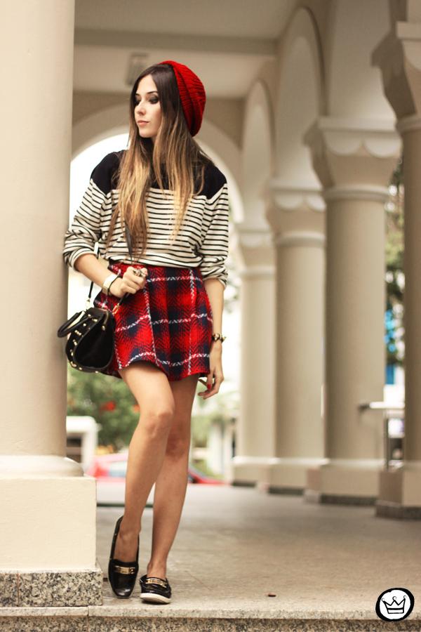 FashionCoolture - 08.03.2014 look du jour (1)