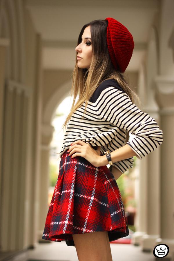 FashionCoolture - 08.03.2014 look du jour (2)