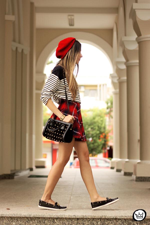 FashionCoolture - 08.03.2014 look du jour (4)