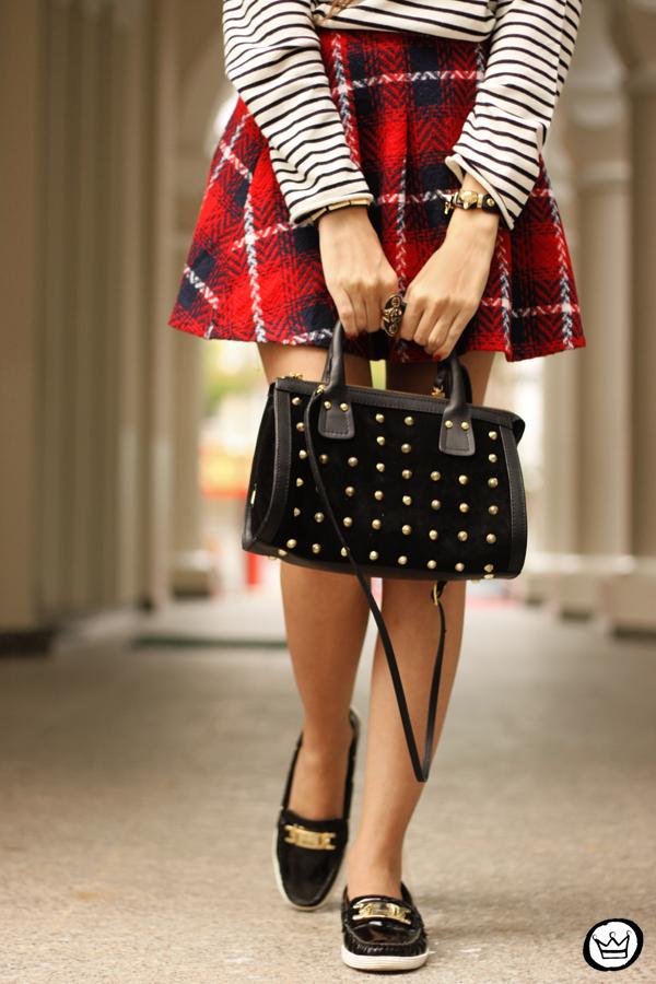 FashionCoolture - 08.03.2014 look du jour (5)