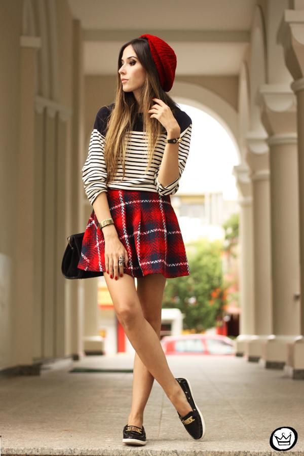 FashionCoolture - 08.03.2014 look du jour (7)