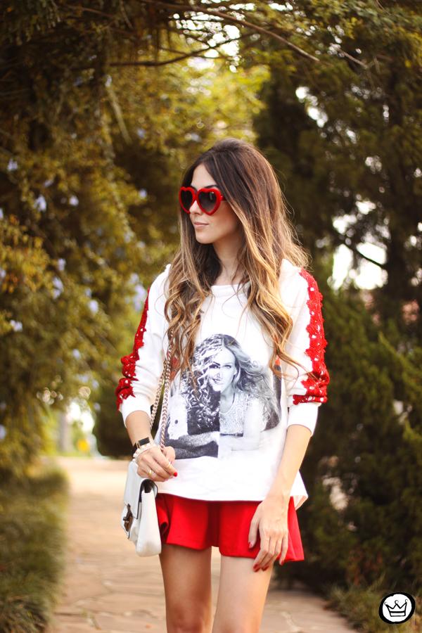 FashionCoolture -10.03.2014 look du jour Lafê (2)