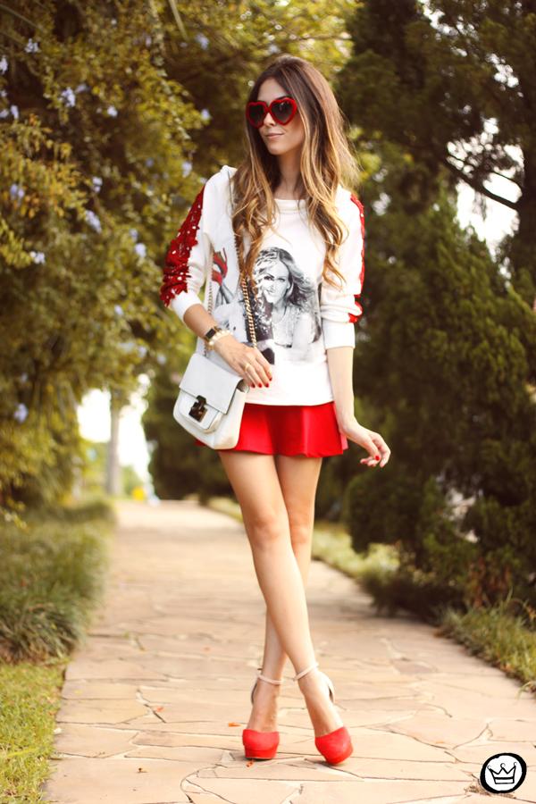 FashionCoolture -10.03.2014 look du jour Lafê (4)