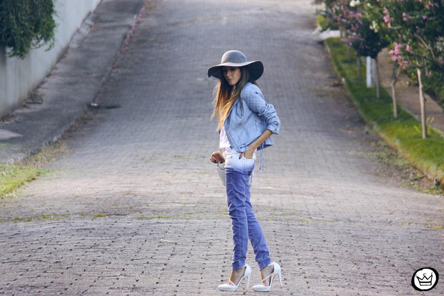 FashionCoolture - 11.03.2014 look du jour MaryMust (3)