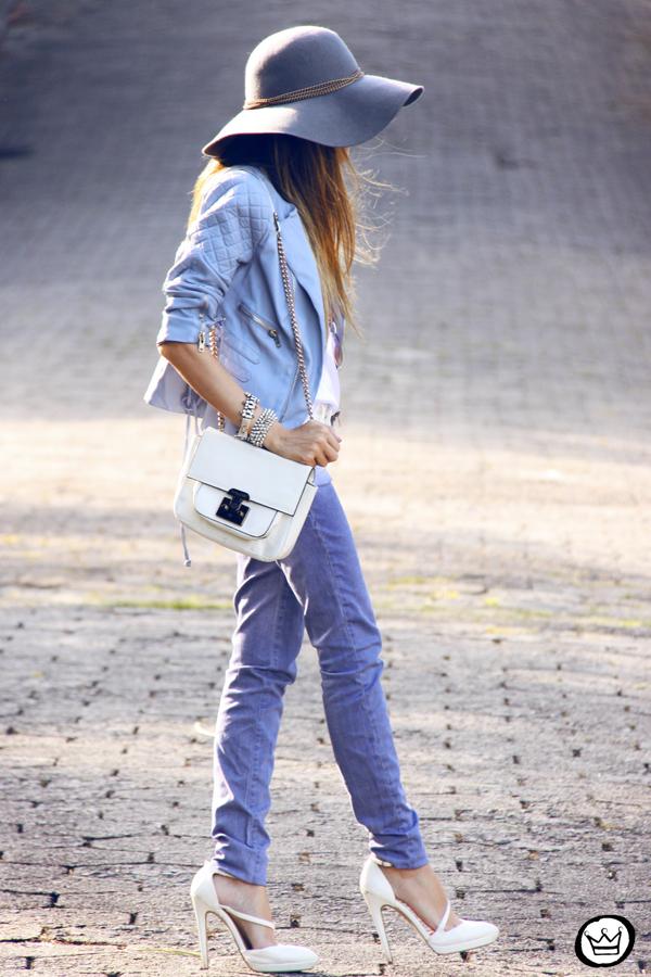 FashionCoolture - 11.03.2014 look du jour MaryMust (5)