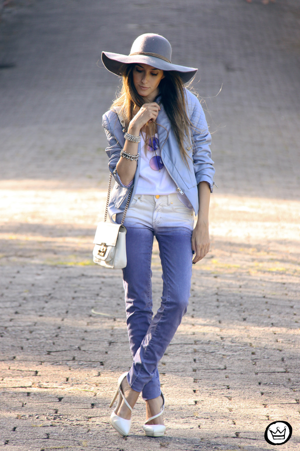 FashionCoolture - 11.03.2014 look du jour MaryMust (7)