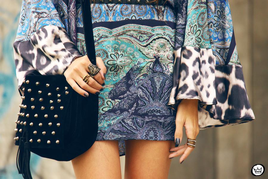 FashionCoolture - 14.03.2014 look du jour Moikana (3)