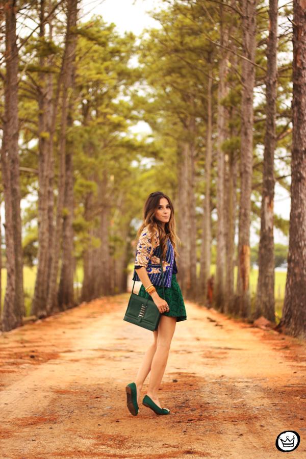 FashionCoolture - 16.03.2014 look du jour  (1)