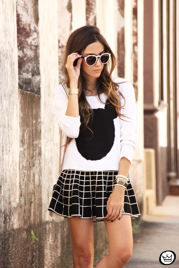 FashionCoolture - 17.03.2014 look du jour (6)