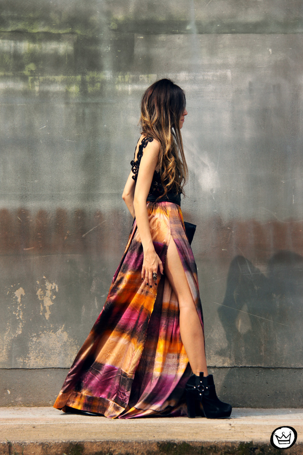 FashionCoolture - 19.03.2014 look du jour Moikana (3)