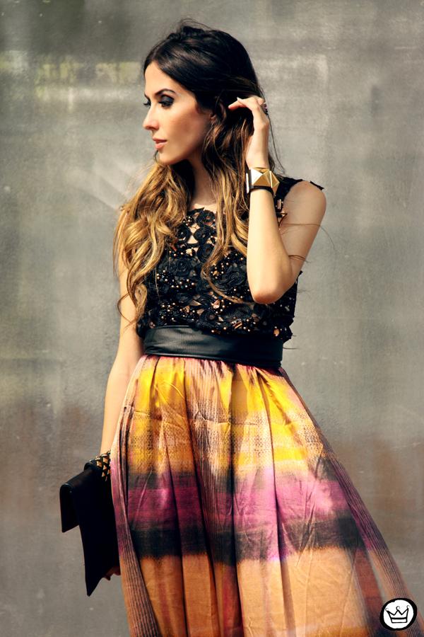 FashionCoolture - 19.03.2014 look du jour Moikana (4)