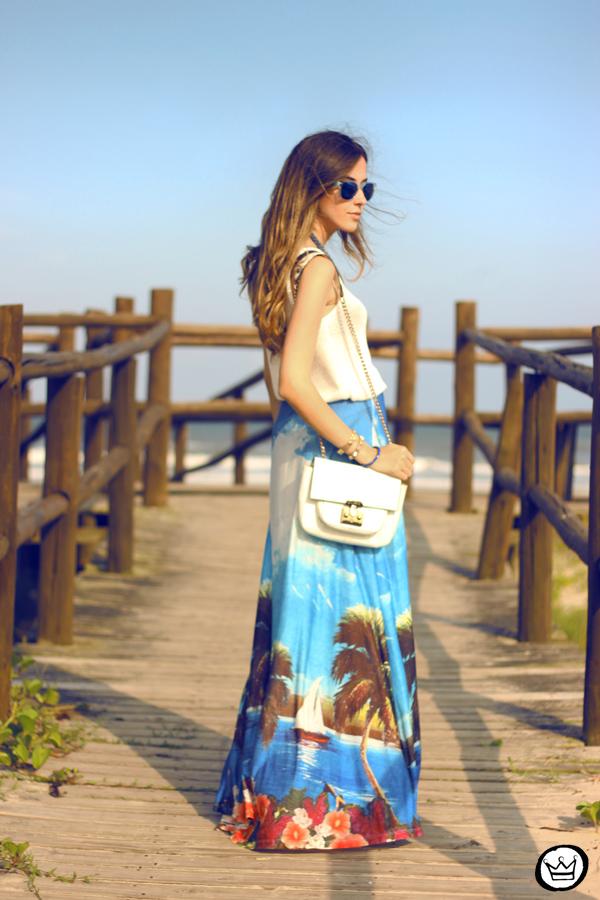 FashionCoolture - 20.03.2014 look du jour Love Luxo (1)