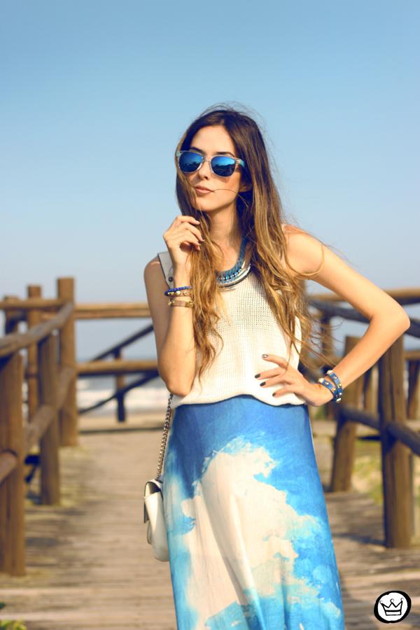 FashionCoolture - 20.03.2014 look du jour Love Luxo (2)