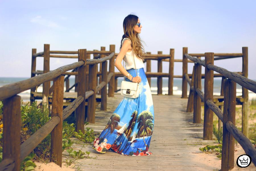 FashionCoolture - 20.03.2014 look du jour Love Luxo (3)
