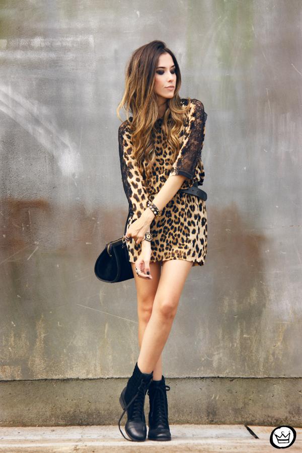 FashionCoolture - 21.03.2014 look du jour Dafiti (1)
