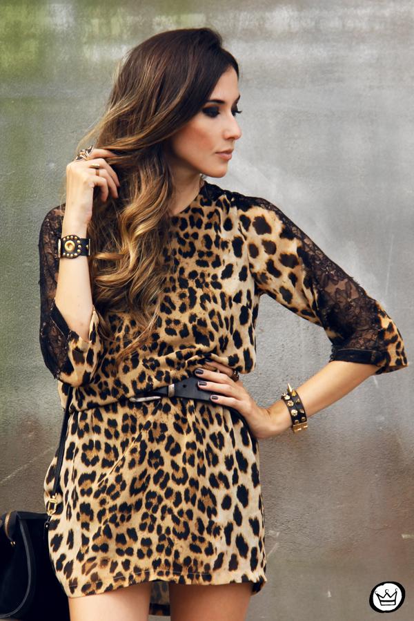 FashionCoolture - 21.03.2014 look du jour Dafiti (2)