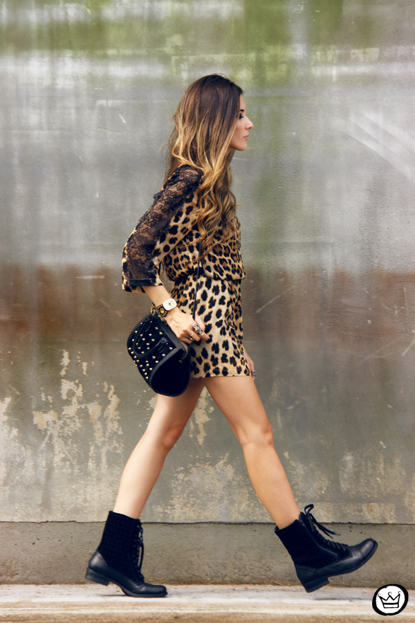 FashionCoolture - 21.03.2014 look du jour Dafiti (4)