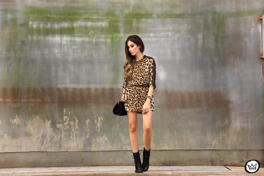 FashionCoolture - 21.03.2014 look du jour Dafiti (5)