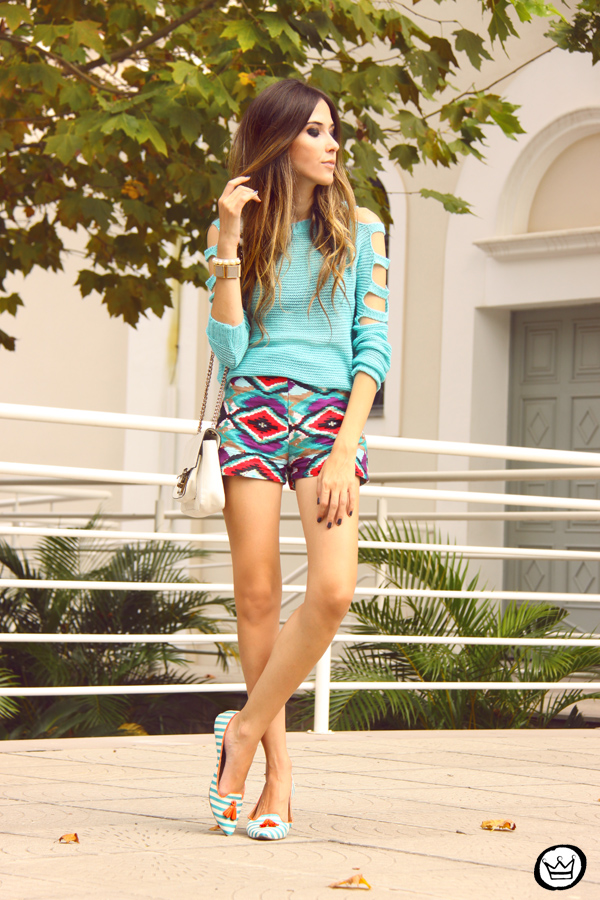 FashionCoolture - 22.03.5014 look du jour iloveflats (1)