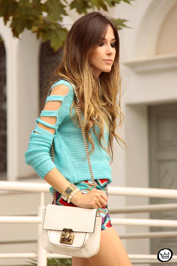 FashionCoolture - 22.03.5014 look du jour iloveflats (2)