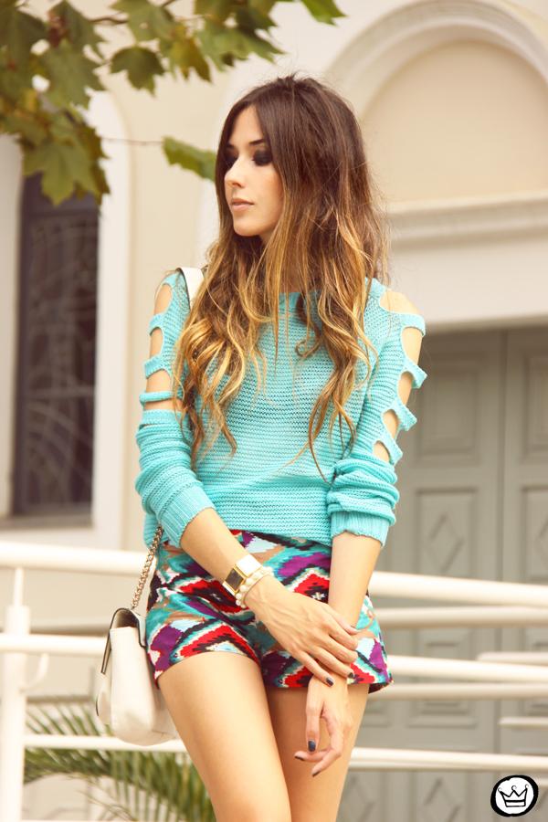 FashionCoolture - 22.03.5014 look du jour iloveflats (5)