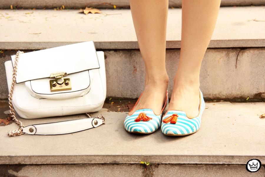 FashionCoolture - 22.03.5014 look du jour iloveflats (6)