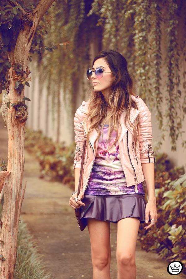 FashionCoolture - 23.03.2014 look du jour Shelfies (2)