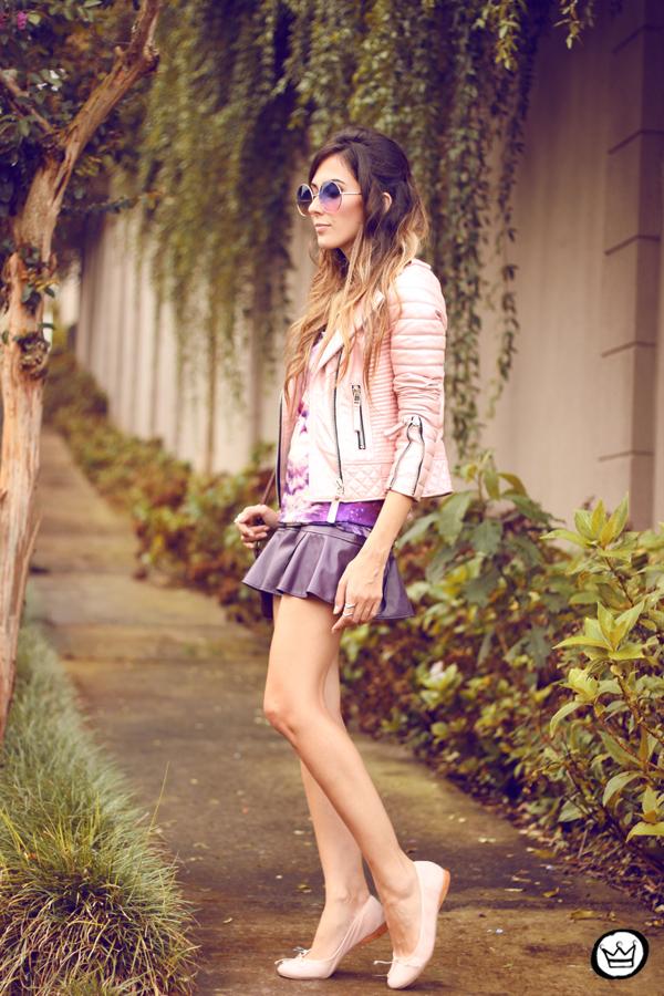 FashionCoolture - 23.03.2014 look du jour Shelfies (6)